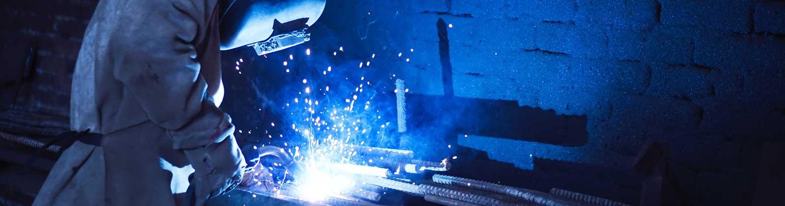 Karriere bei der SMV Straub Metallverarbeitung