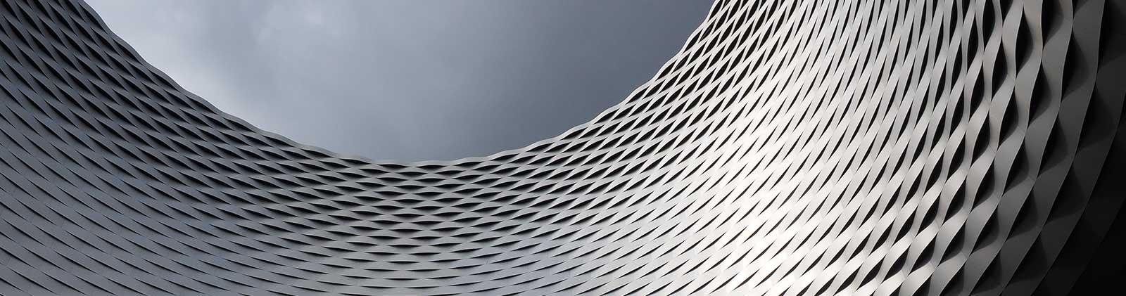 Datenschutzerklärung, SMV Straub Metallverarbeitung