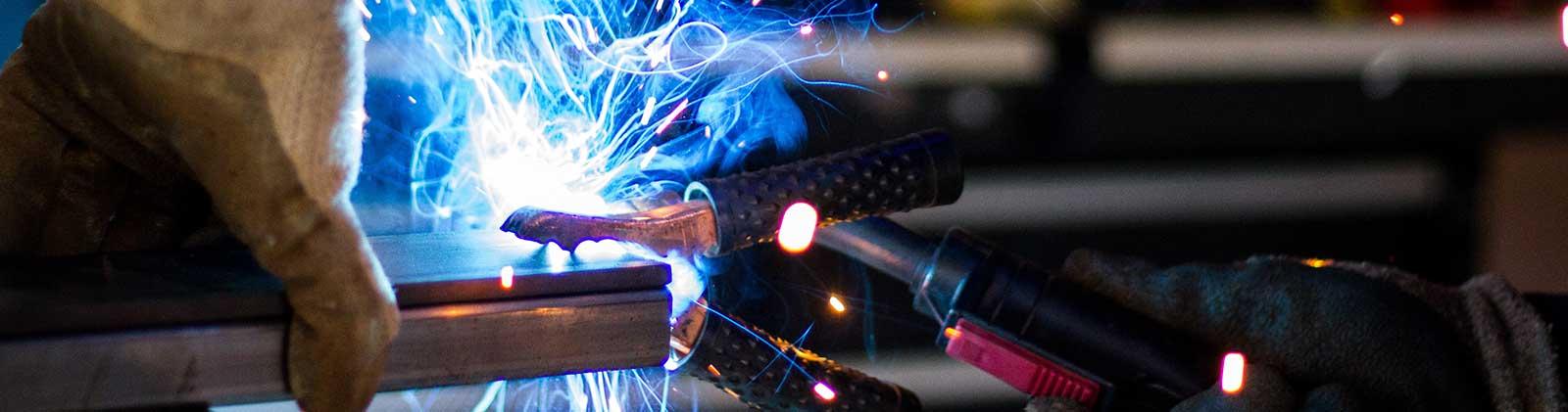 Über die SMV Straub Metallverarbeitung