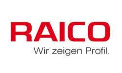 Raico Bautechnik